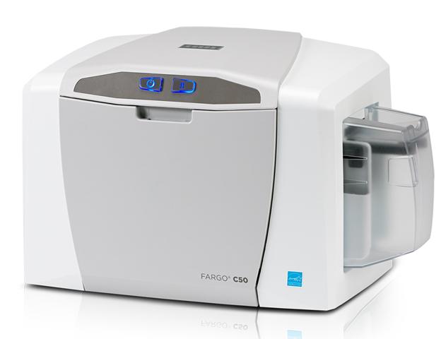Persona c25 printer