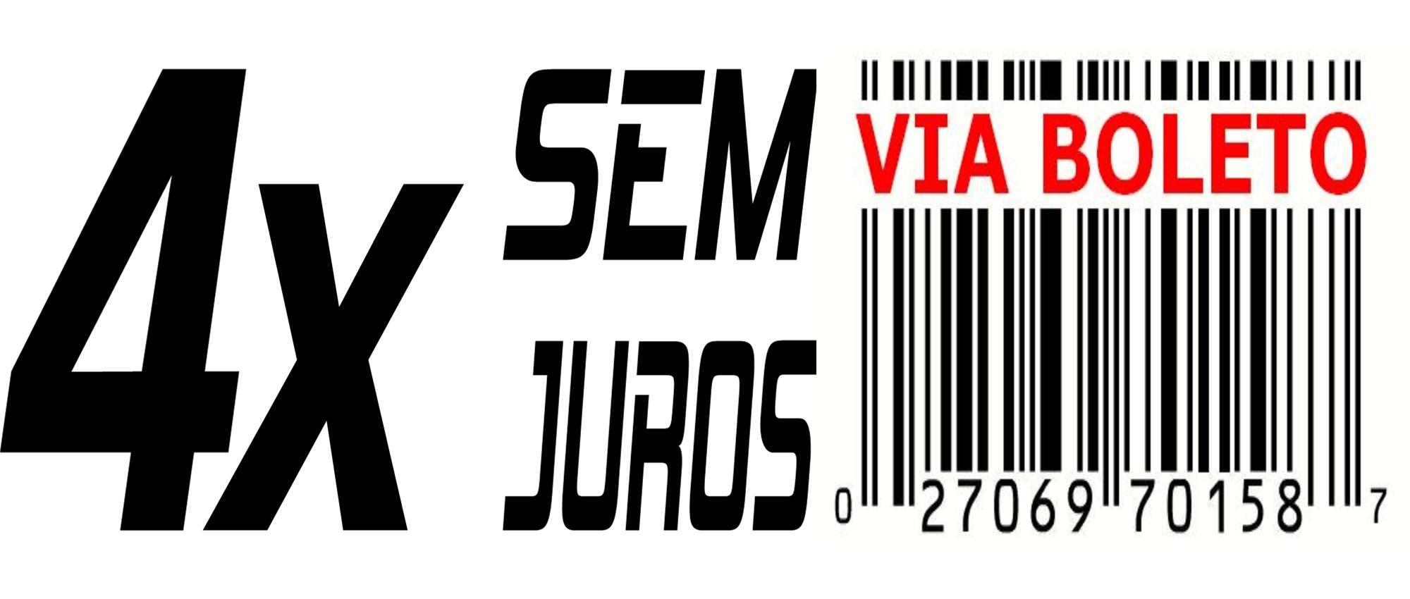 Zebra p110i r pedido de compra compmac distribuidor de impressoras cart es pvc - Dolphin s300 prix ...